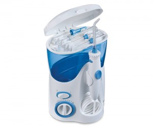 Ирригатор Waterpik WP 100 E2 Ultra