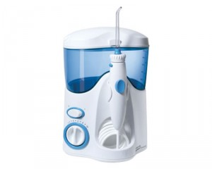 Ирригатор Waterpik WP 100 E2